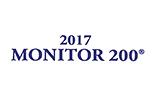 logo-2017monitor200