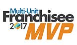 logo-franchise-mvp
