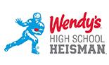 logo-highschoolheisman