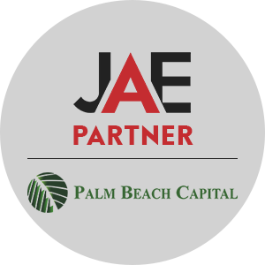 palm beach capital partner
